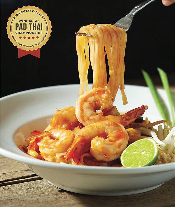 Pad Thai (small file).jpg
