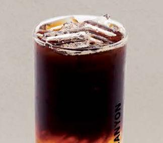 bc-iced-coffee (1).jpg