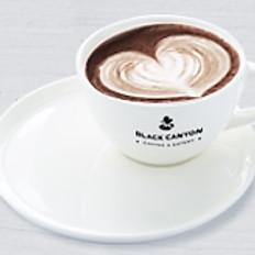 Chocpuccino