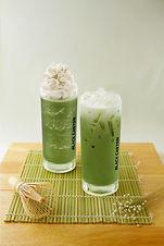 matcha-green-tea-frappe.jpg