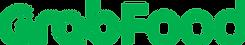 GrabFood_Logo(Green).png