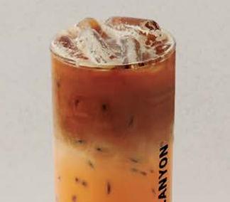 bc-iced-coffee-4.jpg