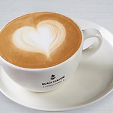 Cappuccino 10 oz.