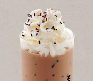 bc-iced-coffee-2.jpg