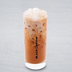 Thai Iced Tea (Cha Thai Yen)