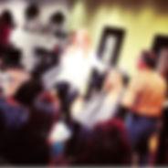 Tbs #education #hair #Keratin #ohio #edu