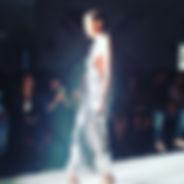 #tedgibsonartisticteam #emergingdesigne