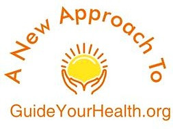guide your health logo
