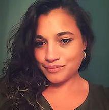 Lacey-Ruiz-McDuffe-Contact-Info.jpg