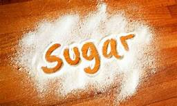 Sugar is a major source of energy. Fructose, glucose, and other simple sugars provide your body with instant energy. However constant cravings could be a sign of a problem in your thyroid, adrenals, or a yeast infection.