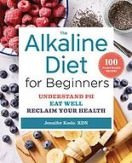 Dr. Sebi Post Death Alkaline Book