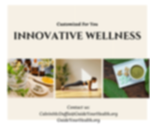 Innovative-Wellness-Coaching-Program.png