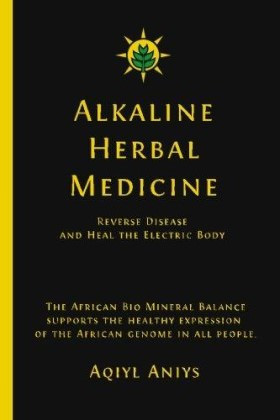 Dr. Sebi book After Death on benefits black seed oil