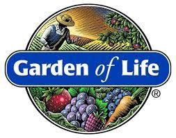 Garden of Life Best Vitamins For Men & Women