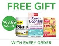 Buy-Cheap-Probiotic-Supplements-Online.j