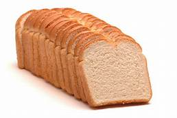 """Many people crave bread when their bodies are wanting carbohydrates. Carbohydrates craving has been linked to the """"happy"""" hormone serotonin. Serotonin helps with mood, concentration and fights depression."""