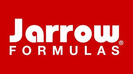 Jarrow Formulas Best Probiotics For Men & Women