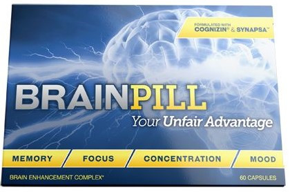 Buy Nootropic Online And Substitute Adderall