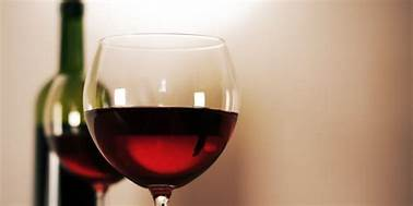 Red Wine is a great source of Quercetin. Quercetin aids in heart health, chronic fatigue,arthritis, allergies, and blood vessel problems. Red Wine is also rich in resveratrol. Reseveratrol raises good cholesterol, fights bad cholesterol, and protects against coronary artery disease.