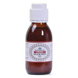 Blessed Seed best oil for women and guys
