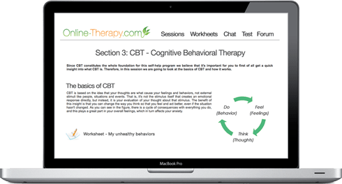online therapy thats affordable and cures anxiety.