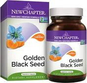 Golden Black Seed Oil From Dr. Sebi Death