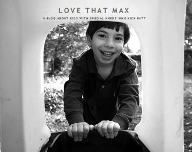 love that max blog
