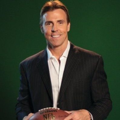 Bill Romanowski Makes Best Protein For Weight loss supplement