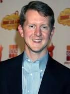 Ken Jennings Buys Nootropics