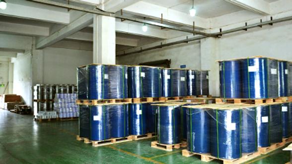 EZ-SIL ,55 gallons