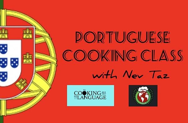 PORTUGUESE COOKING CLASS.jpg