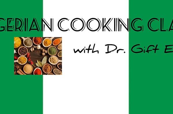 NIGERIAN COOKING CLASS.jpg