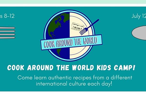 COOK AROUND THE WORLD KIDS CAMP.jpg