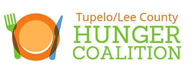 Hunger Coalition.jpg