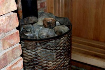 stones v2.jpg