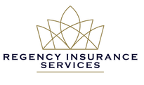RI-Final-Main-White_logo_edited.png