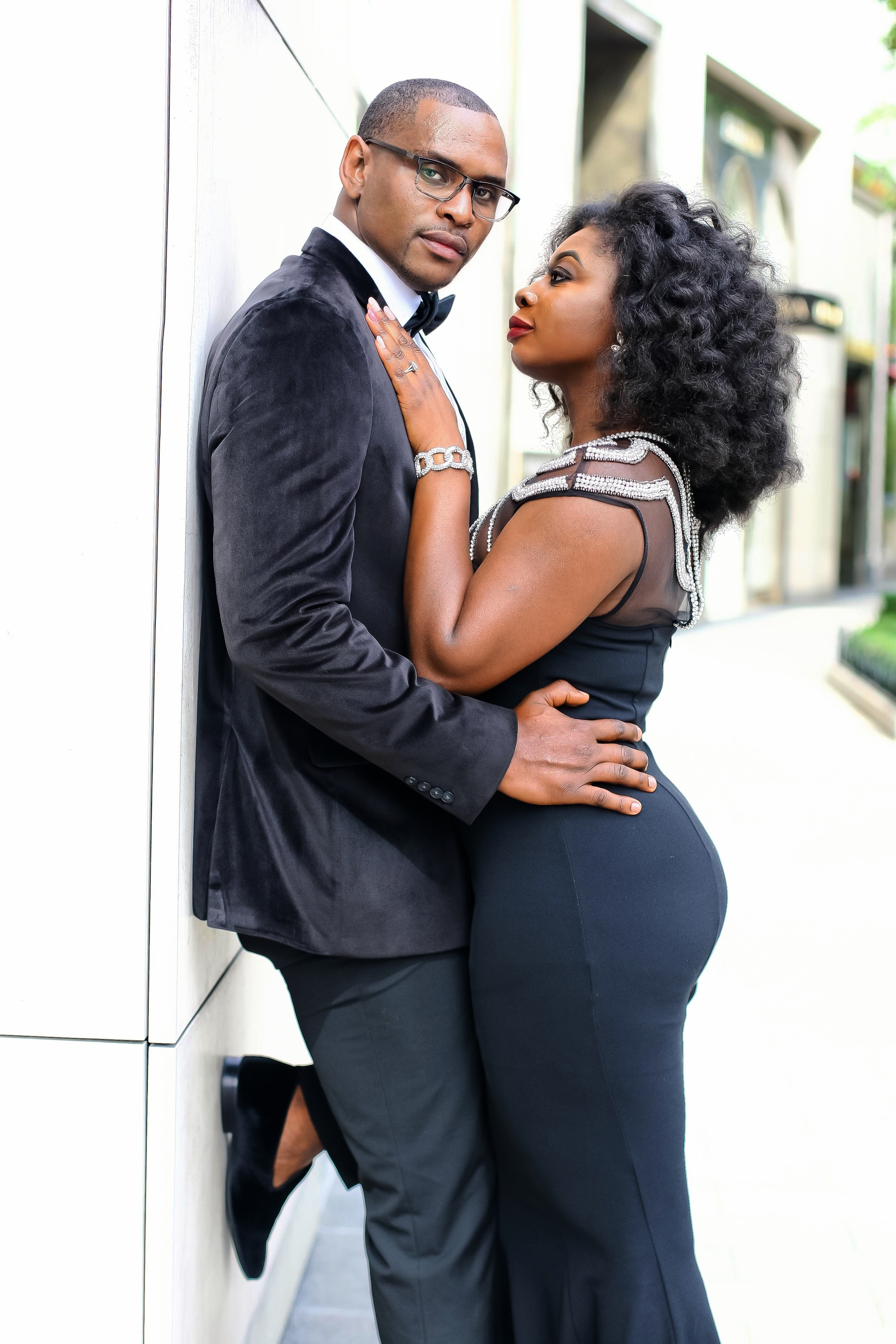 COUPLES \ ENGAGEMENTS