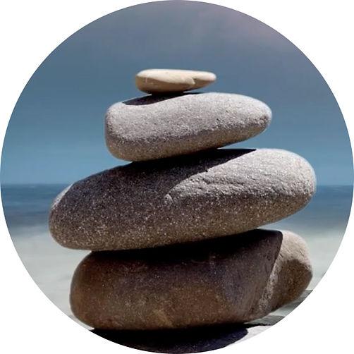 rocks-circle.jpg