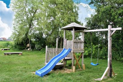 foto boerderijrecreatie camping - kopie.