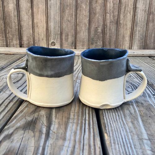 Mug Pair 3