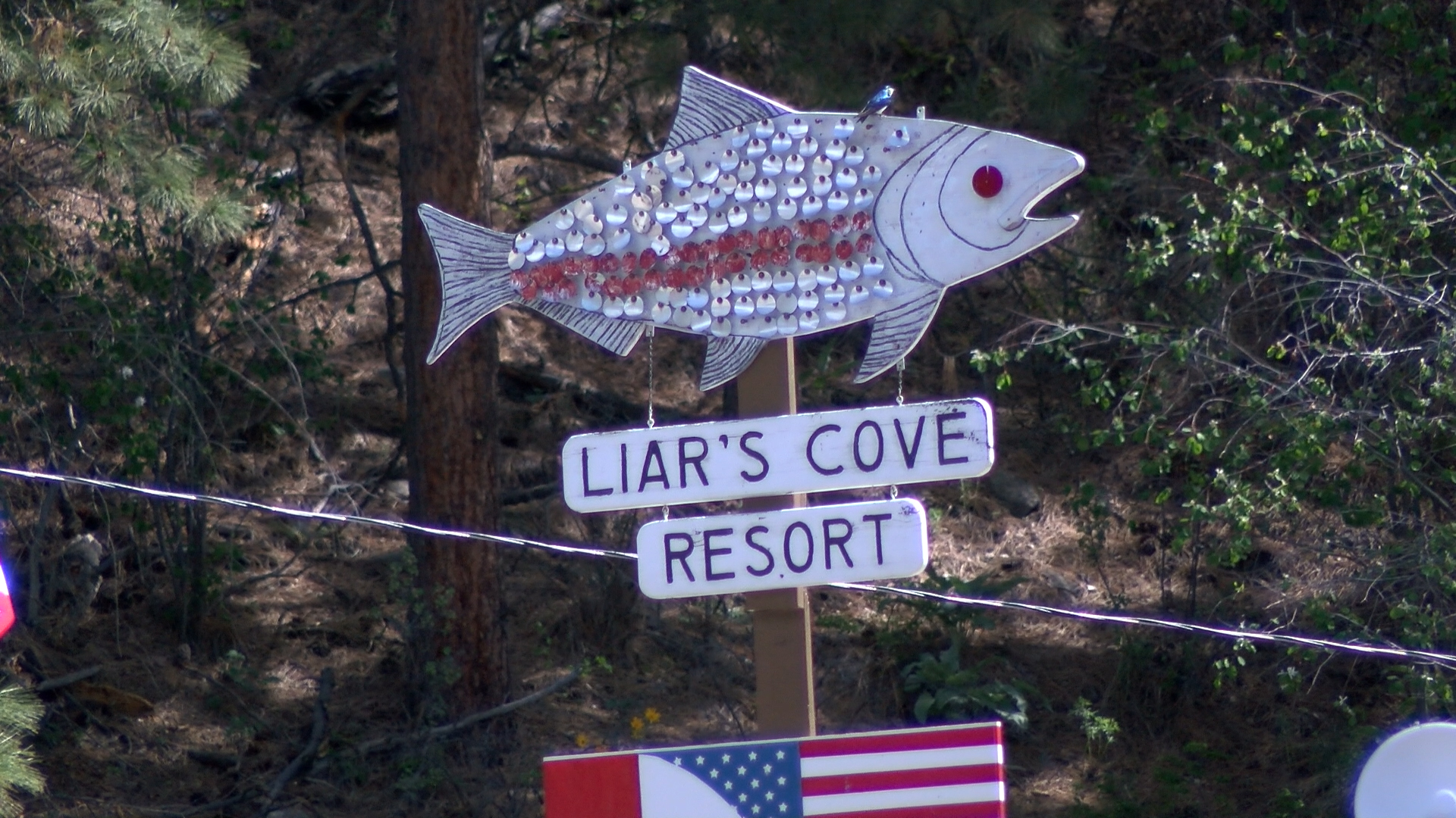 liars cove jpeg00303