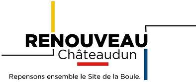 Renouveau Châteaudun_ecart titre com--.png