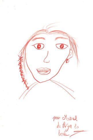 2021 10 05 portrait manel par aya.jpg