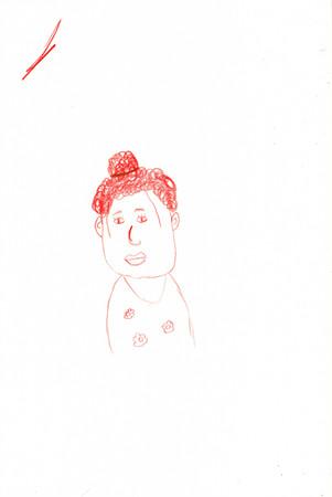 2021 10 05 portrait aya par manelle.jpg