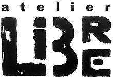 at-LIBRE-logo-2020.jpeg