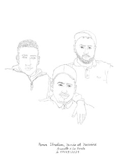 2021 10 05 portrait Ibrahim Yanis et Yassine.jpg