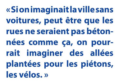 Mabon_cartons A6_160g_citations + illus-