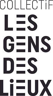 Logo_LGDL.jpg