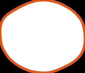 TERR'O_bulle orange +.png