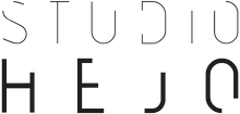 studio hejo_logo.png